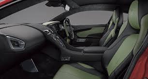 aston martin vanquish red interior. 17_04009_vh319_red_arrows_b_v01_interior_general aston martin vanquish red interior
