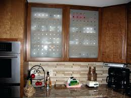 stunning cabinet glass inserts large size of inserts for kitchen cabinets home depot cabinet glass