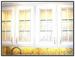 kitchen cabinet door with glass glass cabinet door frosted glass cabinet doors glass inserts for cabinet
