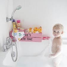 Kids Bathroom Easy Ways To Style And Organize The Kids Bathroom
