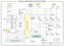 inverter air conditioning wiring diagram images central heating basic wiring air conditioners car wiring diagram and