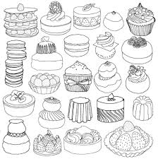 We have over 3,000 coloring pages available for you to view and print for free. Coloring Rocks Food Coloring Pages Coloring Pages Coloring Books