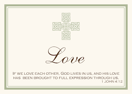 Wedding Quotes Bible Cool Bible Verses For Wedding Cards Best Of Wedding Quotes Bible Quotes