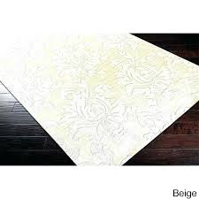 5 x 12 outdoor rug area rugs 8 x area rug area rugs 8 x throw 5 x 12 outdoor rug