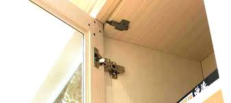 Hidden Kitchen Cabinet Hinges Removable Concealed Hidden Hinges For