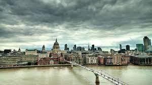 London Wallpaper Desktop Background ...