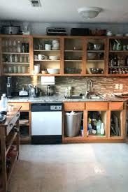diy kitchen tile backsplash interior kitchen remodel with tile and sink for  interior kitchen remodel with . diy kitchen ...
