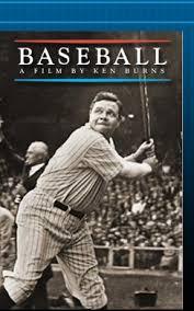 <b>Baseball</b> | PBS