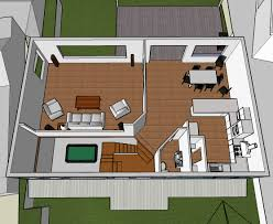 Small Restaurant Kitchen Layout Commercial Kitchen Layout Drawings With Dimensions Afreakatheart