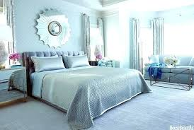 master bedroom color ideas 2013. Master Bedroom Paint Colors 2013 Blue Color Ideas .