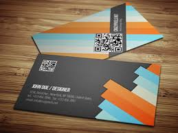 Free Personal Cards Free Personal Cards Andone Brianstern Co