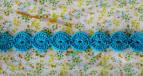 64Самостоятельно с нуля Фото Баварская Схема вязание