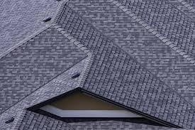 Architectural shingles Slate Architectural Shingles Made By Contemporary Exteriors Contractors Hometown Roofing Contractors Architectural Shingles Lake In The Hills Contemporary Exteriors Inc