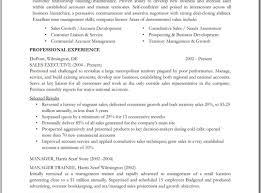 unique how to resume game xbox one tags how to resume resume