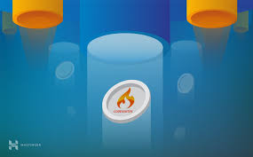 the complete codeigniter tutorial for