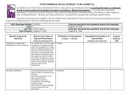 Job Tracker Template Work Order Tracking Template Excel Templates Work Order Tracking