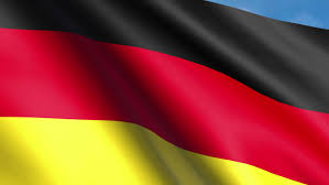 Image result for 60439 frankfurt flag