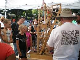 Maker | Fort Wayne Regional Maker Faire