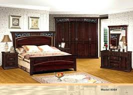 Chinese bedroom furniture Natural Wood Chinese Bedroom Furniture Bedroom Sets Bedroom Furniture Sets China Bedroom Sets China Bedroom Sets Furniture Bedroom Furniture Bedroom Sets Asian Style Bestonlinedapoxetineinfo Chinese Bedroom Furniture Bedroom Sets Bedroom Furniture Sets China