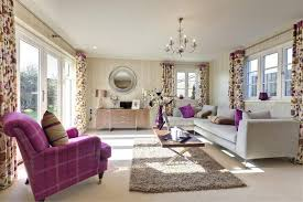 18 modern purple living room ideas modern eclectic purple living room decoration with big dreamingcroatia com
