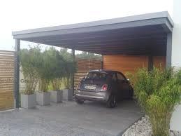 Modern Carport Ideas 90 Best Garage Ideas Images On Pinterest Carport Ideas  Car Shed