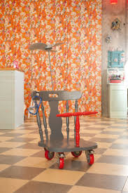 upcycled chair ideas wow to by dana israeli craft projects