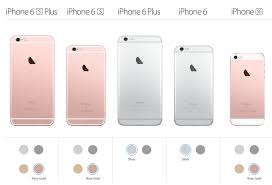 iphone 7 rose gold. compare iphone 6s 7 rose gold d