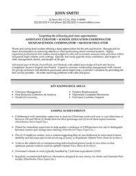 Data entry level cover letter