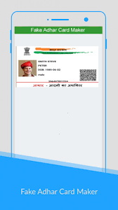 co Card Apk Fake Id Maker Androidappsapk 1 2018 0