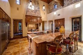 Great Kitchen Great Kitchen Ideas Cmeg Construction