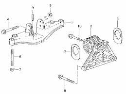 buy porsche boxster 986 987 981 engine mounts design 911 engine mount porsche 986 boxster 1997 04 987 boxster 2005 > 987c cayman 2006 >