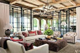 family room chandeliers large size of friendly living rooms iron chandeliers chandelier for room crystal in family room chandeliers