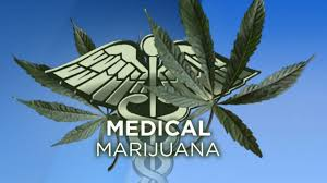 Image result for Medical marijuana