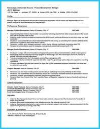 Resident Assistant Resume | Resume Template | Pinterest | Resident ...