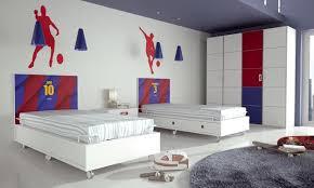fc barcelona barcelona and blog on pinterest barcelona bedroom