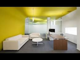 Image Small Office Paint Color Ideas Youtube Office Paint Color Ideas Youtube