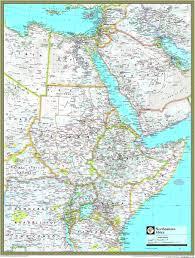 classic map  mapscom  mapscom