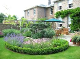 Backyard Design Plans Classy Basic Landscape Design Plan R Ideas Plans Lindamansite