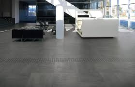 beautiful barley sugar decorations astounding ideas of natural stone tile kitchen floor witching brown color com