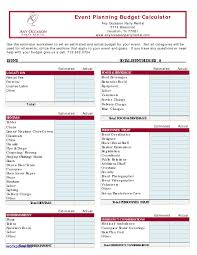 Commercial Construction Budget Template Spreadsheet Best Of Commercial Construction Budget