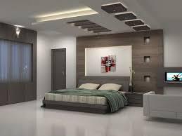 Ceiling Design For Master Bedroom Impressive Decorating Design