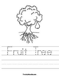 d49bec7f204377e85707e27694b1fe6a pear trees fruit trees learn kannada worksheets our kids learning kannada pinterest on enzymes review worksheet answers
