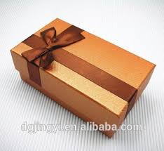 Gift Cardboard Boxes High Quality Cardboard Michaels Gift Boxes For Packaging Buy
