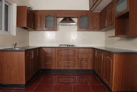 Small Picture Kitchen Wardrobe Designs Creative Information About Home