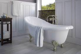 exploring the benefits of freestanding tubs