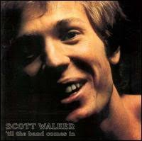 <b>Scott Walker</b> - '<b>Til</b> The Band Comes In / UMC from Piccadilly Records