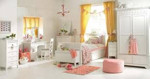 white bedroom furniture for girls plate furniture set