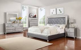 King Size Bedroom Furniture For Bedroom Rooms To Go King Size Bedroom Sets With Satisfying