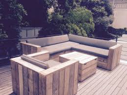 pallet furniture wood pallet projects