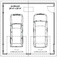 three car garage dimensions garage double car garage door dimensions
